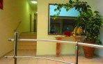 Hotel Thassos foto 2