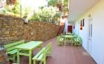 Hotel Thassos foto 3