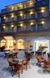 Hotel Thassos foto 6