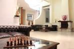 Hotel Thassos foto 7
