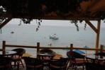 Hotel Thassos foto 12