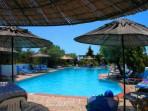 Hotel Thassos foto 17