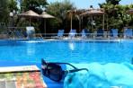 Hotel Thassos foto 19