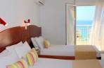 Hotel Thassos foto 26