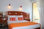 Hotel Thassos foto 27
