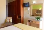 Hotel Thassos foto 32