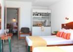 Hotel Thassos foto 35