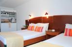 Hotel Thassos foto 36
