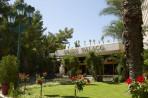 Athos Palace Hotel foto 1