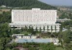 Athos Palace Hotel foto 4