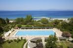 Athos Palace Hotel foto 12