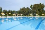 Athos Palace Hotel foto 14