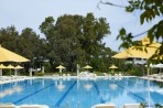 Athos Palace Hotel foto 15