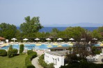 Athos Palace Hotel foto 16