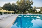 Athos Palace Hotel foto 17
