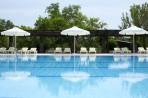 Athos Palace Hotel foto 18