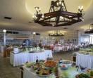 Athos Palace Hotel foto 20