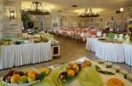 Athos Palace Hotel foto 21