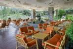 Athos Palace Hotel foto 22