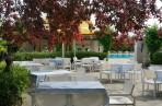 Athos Palace Hotel foto 23