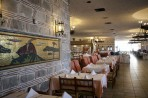Athos Palace Hotel foto 25