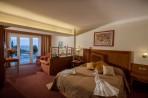Athos Palace Hotel foto 27