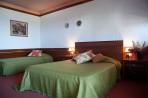 Athos Palace Hotel foto 28