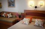 Athos Palace Hotel foto 29