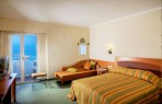 Athos Palace Hotel foto 30