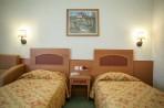 Athos Palace Hotel foto 31