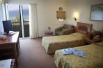 Athos Palace Hotel foto 32