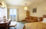 Athos Palace Hotel foto 33