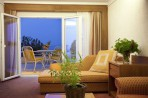 Athos Palace Hotel foto 34