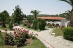 Macedonian Sun Hotel foto 1