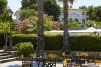 Macedonian Sun Hotel foto 4