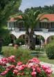 Macedonian Sun Hotel foto 5