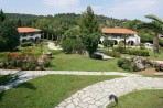Macedonian Sun Hotel foto 7