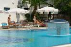 Macedonian Sun Hotel foto 8