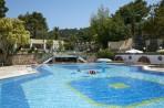 Macedonian Sun Hotel foto 9