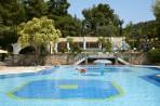 Macedonian Sun Hotel foto 10