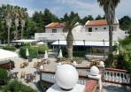 Macedonian Sun Hotel foto 11
