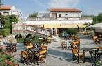 Macedonian Sun Hotel foto 12