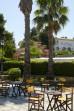 Macedonian Sun Hotel foto 13