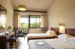 Macedonian Sun Hotel foto 14