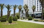 Pallini Beach Hotel foto 1