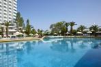 Pallini Beach Hotel foto 3