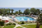 Pallini Beach Hotel foto 4