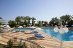 Pallini Beach Hotel foto 6