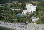 Pallini Beach Hotel foto 8