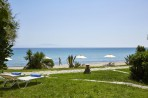 Pallini Beach Hotel foto 9